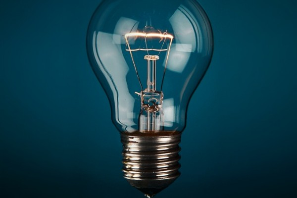 8 tips how to become a generator of ideas