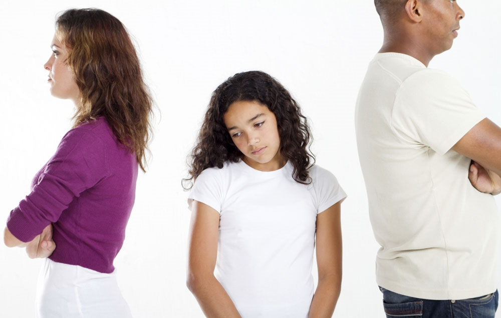 typical arguments children have Children who attend child care have better outcomes than children who are cared for at home by their mothers false a study by the national institute of child health and human development (nichd) in the us looked at the influence of both child care and the home environment on over 1,000 typically-developing children [1.