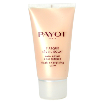 Payot Fresh Energizing Care